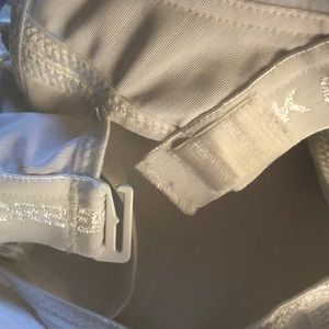 shock absorber Intimates & Sleepwear - Shock absorber bra- NEW